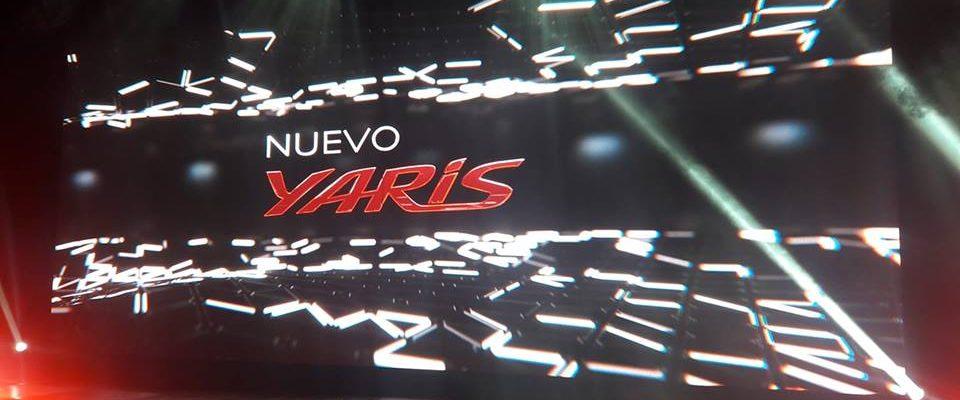 Lanzamientos: Yaris, Vento y Uno Way. Posventa Peugeot.