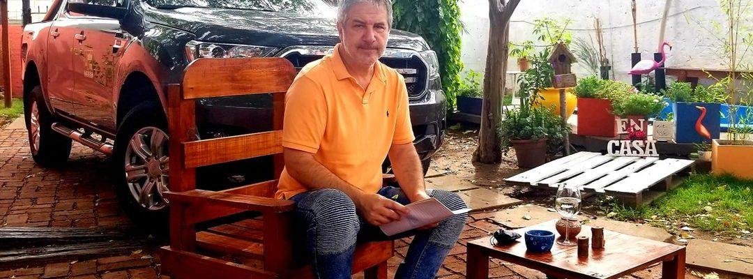 FORD CIERRA SUS PLANTAS EN BRASIL. ANÁLISIS DE LA NOTICIA.